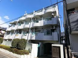 100 Apartments In Yokohama 1R Apartment Kikuna Shi Kohokuku Kanagawa Japan