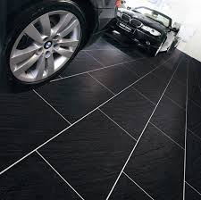 excellent porcelain tile for garage floor 24 in home pictures with