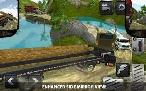 Extreme Off-Road 4x4 Logging Truck: Highway Driver - Android Apps ... Logging Truck A Free Driving Simulator For Wood And Timber Cargo Offroad Log Transporter Hill Climb Free Download Forest Games Tiny Lab Hayes Pack V10 Modhubus Chipper American Mods Ats Monster Truck Wash Repair Car Wash Cartoon Fatal Whistler Logging Death Gets Coroners Inquest Kraz 250 Off Road Spintires Freeridewalkthrough Logs Images Drive 3 1mobilecom