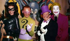 Halloween 2 Cast by Page 1 Adam West And Burt Ward Discuss Their Favorite Actors To