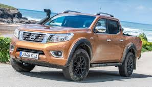 Nissan Navara Off-Roader AT32 By Arctic Trucks- Repondre-appel-offre ... Isuzu Dmax Arctic Trucks Utility Pack Uk Toyota Hilux I Wonder If It Comes In White 4x4 And Navara Experience Our Vehicles View By Vehicle Manufacturer 2007 Top Gear At38 Addon Tuning Reykjavik Iceland Wwwarictruckscom Arctic Trucks Partechnology Conference 2015 2017 38 2018 At35 Review Expedition Truck Upgraded Will Cost 38545 Plus Vat Forza Motsport Wiki Fandom