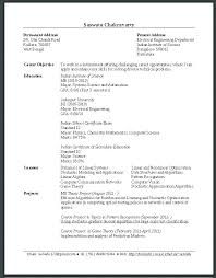General Resume Objective Examples For Healthcare Job Objectives