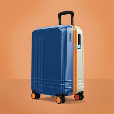 Roam Luggage Coupon Code: Save $50 On Personalized Suitcases Loveculture Coupon Code New Whosale Page Memberdiscounts Wny Roller Hockey Boutique Culture Sale Special Offers Deals News Aling Direct Blog Where To Find Coupons For Organic And Natural Products Mnn Lovers Lane Free Shipping Best Sky Hd Deals Francescas Rewards Loyalty Program Love Nikki Redeem Codes 2019 Find Latest Are The Clickbait How Instagram Made Extreme Couponers Of Painted Lady Butterfly 5larvae Coupon Mr Maria Celebrates 11th Birthday With A Festive Discount Journal Spiegelworld Presents Opium Discounted Tickets 89
