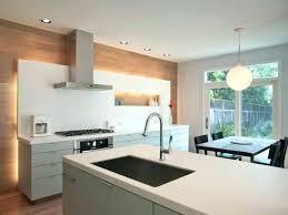 spot led encastrable plafond cuisine spot led encastrable meuble cuisine brainukraine me