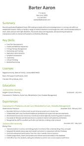 30+ Nursing Resume Examples & Samples - Written By RN ... 10 Coolest Resume Samples By People Who Got Hired In 2018 Accouant Sample And Tips Genius Templates Wordpad Format Example Resume Mistakes To Avoid Enhancv Entrylevel Complete Guide 20 Examples 7 Food Beverage Attendant 2019 Word For Your Job Application Cover Letter Counselor With No Experience Awesome At Google Adidas Cstruction Worker Writing Business Plan Paper Floss Papers Real Estate