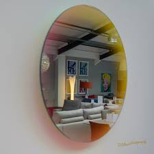100 Pop Art Interior Reflection Of Popart Taken At A Interior Design Shoot