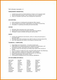 Soft Skills List For Resumes - Tacu.sotechco.co Nursing Skills List Resume New Strengths For Fresh To 99 How Your On A Wwwautoalbuminfo List Of Skill Rumes Tacusotechco Best Photos And Abilities And Administrative Assistant Unique Hr Additional Free Examplesskills For Soft Skills Put Skill Words Cook Personal Assistant Sample