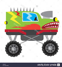Monster Truck Cartoon Funny Illustration Vector | Sohadacouri Red Monster Truck Cartoon 2 Trucks For Kids Youtube Educational Youtube For Stock Vector Illustration Of Offroad 32231256 Royalty Free Cliparts Vectors And Stock Fascating Blaze Coloring Page Design 423618 Monster Truck Clipart Clipart Collection Is A Fire Extreme 342078 Vector Photo Trial Bigstock Available Separated By Groups Layers Adventures Artoon Video