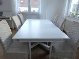 dänisches bettenlager stühle günstig kaufen ebay