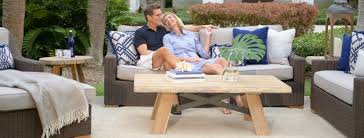 Carls Patio Furniture South Florida by Carls Patio Home Facebook
