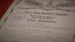 Carta Documento A SanCor Salud CPPC