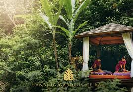 100 Hanging Gardens Of Bali Family Villa At Of By Unique Villas
