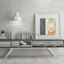 Zen Interior Design Ideas Wwwjaredpandoracom