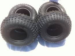 Amazon.com: Wheels - Tires & Wheels: Automotive: Car, Truck & SUV ... All Season Tires 82019 Car Release And Specs For Sale Off Road Tires Tire Tread Wear Price 18 Inch Nitto With White Lettering High Performance The Blem List Interco Tires That Match Your Needs Barn Mud And Snow Nitrogen Tire Inflation Can Help At Pump Local News Why Does It Sound Like My Are Roaring J Postles How Long Should A Set Of New Last