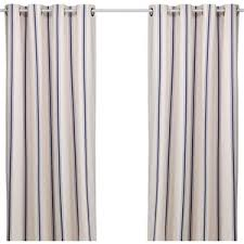 Ikea Lenda Curtains Beige by Ikea Curtains Ivory Decorate The House With Beautiful Curtains