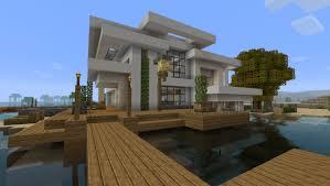 Minecraft Kitchen Ideas Keralis by Keralis Modern House Blueprints Home Act