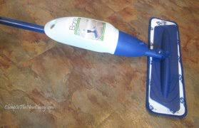 bona tile and laminate floor cleaner 7 locate this product