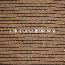 list manufacturers of cork board tile buy cork board tile get