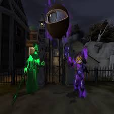 Halloween Spells Tf2 Glitch by The Three Halloween Bosses And You The Daily Spuf
