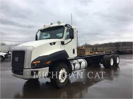Caterpillar Trucks In Michigan For Sale ▷ Used Trucks On ... Kenworth T700 Cventional Trucks In Michigan For Sale Used Mason Dump Pa With Western Star Truck Intertional 8100 On Luxury Kalamazoo 7th And Pattison Ford F550 Bucket Boom Caterpillar Pickup Parkway Auto Cars Hudsonville Mi Dealer New