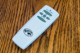 Hampton Bay Ceiling Fan Remote Control Instructions by How To Troubleshoot A Hampton Bay Ceiling Fan Remote Control Hunker