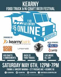 Second Annual Food Truck, NJ Craft Beer Festival Hosted By Kearny ... Incrediballs Food Truck Jersey City New Kiosk Cart Wraps Wrapping Nj Nyc Max Vehicle Bluebird Bus Used For Sale In Gallery Catering Pompier Trucks At Pier 13 Hoboken I Just Want 2 Eat Puerto Rican Food Truck Serving Old Bridge For Schedule Fork The Road Home Facebook Trucks Johnny Gs And 719 Series Youtube Festival 2015 Monmouth Park Babs Projects Truckerton Brew Fest Grease Edition 50s Theme Empanada Lady To Visit Nutley Farmers Market Sunday