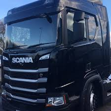 100 Mabe Trucking Raven Transport Home Facebook