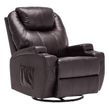 Amazon.com: Mecor Massage Recliner Chair Bonded Leather Heated ... Southern Motion Royal Flush 5733p Power Headrest Rocker Recliner Brooklyn Chestnut Spencer James Fniture Dark Grey Leather Recling Armchair Cooper Ez Living Comfort Pointe Lehman Lift Assist Reviews Wayfair Fabric Massage Swivel Chair Sold In Cowes Wightbay Safe Bet Casual Loveseat Barrett Plain Dfs Spain Lorraine Sl108 Black Bonded Factory Direct Recliner Sofa Manual Room Newbury Mkii 3pce 3 Action Lounge Brown Lazboy Casey Kinley Push Back Bobscom