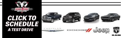 Scott Evans Chrysler Dodge Jeep Ram   CDJR Dealer In Carrollton, GA Warwoman Rabun County Ga Jeep Georgia Jeepers Trail Riding Truck Services Canton Americas Hitch Commercial And Van Sales In Hayes Of Baldwin Fleet Extreme Off Roadnorth Mountains Jeep Jk Trails Mudding North Mamotcarsorg Nice Picture My Sons Beauty Jeep Comanche 1989 With6 Inch Lift Wrangler Rubicon Mountain Edition Offroading King Knob Exclusive Shots Suggest The 2019 Pickup Will Grj Offroad Service Parts Accsories Installation New 2018 Recon 4 Wheel Marietta Store Location