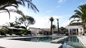 100 Sezz Hotel St Tropez Luxury Hotel Saint Saint France