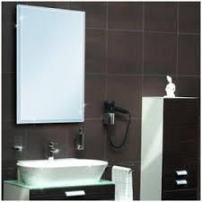 badspiegel 1200 x 700 mm 20 mm facette
