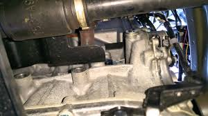 2015 Honda Fit EX: Block Heater Plug Location - YouTube Kubota Block Heater Kit Part 7000297 Amazoncom Subaru A09as100 Engine Automotive 2001 Dodge Cummins Block Heater Location Youtube Plug Installed In The Rear Bumper Honda Civic 2014 Ex Motor Vehicle Maintenance Zerostart 3100039 External Power Outlet Connected To Engine Heaters Of Cars Filesuzuki Grand Vitara With Heaterjpg Wikimedia Commons 37 Ways On How To Get The Most From This Plug In For Truck Chevrolet Ck 10 Questions Is Core Part Coolant Bypass Toyota Tacoma 19962015 Install Yotatech