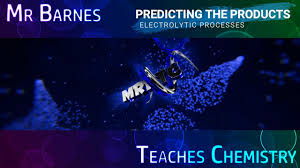 Predicting The Products Of Electrolysis - YouTube Board Of Directors Jupiter Christian School John Barnes 1276569 Applejack Arthur Artistendlesswire94 Binky Barnes Mhs Mr And Miss Falcon The Bear Henniker Live Free Draw Algebra Math With Collection Of Solutions Holt 1 Arthur Wiki Fandom Powered By Wikia Predicting Products Electrolysis Youtube 42111 Improved Towing Car Designed From An Old Model Meet Dave Stage Crew Director Devon Preparatory