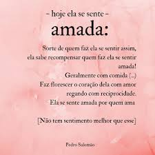 Pin By Camila Santos On Pensamentos Soltos Frases