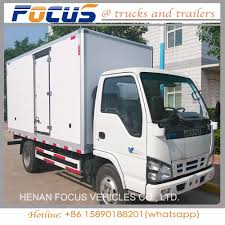 China Hot Sale Refrigeration Cooling Freezer Diesel Truck With ... Isuzu Npr Pro Refrigerated Truck Isuzu Trucks Malaysia Selangor Ford Ice Cream Truck Used Food For Sale In Washington Freezer Vehicle Truck Sale Qatar Living Refrigerated From Mv Commercial Dofeng 17 Ton 84 Refrigerated Van Food Refrigerator Freezer Hanwella Wapitalk Factory Direct Foton 5ton Truckmini Box Hot Cargo Van For South Africa 8 42 Cargo 2009 Intertional 4300 26ft