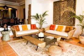 100 Indian Interior Design Ideas 26 Traditional For Living Rooms 14