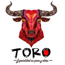 Toro Wasi | Toronto | Places Directory Toro School Of Truck Driving Best Image Kusaboshicom El On Twitter Newcaeuptonwrestling 5th As A Team At Preguntas De La Cdl Licencia Camion Conocimentos Generales Youtube Trucking Companies El Paso T Resource This Is The Picture I Show People After Tell Them My Mom Bus Universal Cost Behind Wheel Traing In Orange County Safety 1st Drivers Ed Employment In Tx Fontana California Six Flags Parks Page 2 Coaster Insanity