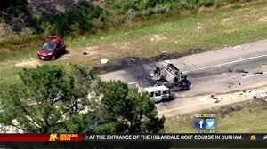 I-Team Reconstructs Deadly I-95 Crash That Left 5 Dead | Abc11.com Heavy Duty Truck Cargo Services I95 Me Turnpike York County Rt 202 Why Cant America Have Nice Rest Stops Eater Commercial For Sale Purchase In Parkmyrig Llc The Craziest You Need To Visit Stops I 95 Fuel And Becon Ctructions Aust A Little Tour Of The Petro Kenly Stop Off Exit 107 Vehicle Safety By State Truck Drivers Biggest Truckers Can Plug Save Fuel Help Vironment Duke