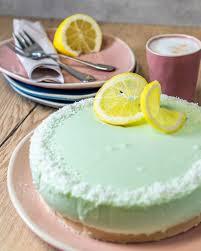 low carb skyr kuchen ohne backen ruf lebensmittel