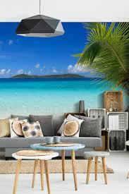 3d fototapete meer maledives vliestapete breit