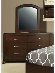 Zayley Dresser And Mirror by Kids Dressers Buyfurniture Com