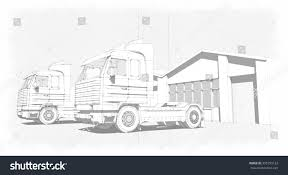 Hand Draw Sketch Trucks Warehouse Stock Illustration 335753123 ... Cool Trucks To Draw Truck Shop Bigmatrucks Pencil Drawings Sketch Moving Truck Draw Design Stock Vector Yupiramos 123746438 How To A Monster Drawingforallnet Educational Game Illustration A Fire Art For Kids Hub Semi 1 Youtube Coloring Page For Children Pointstodrawaystruckthpicturesrhwikihowcom Popular Pages Designing Inspiration Step 2 Mack