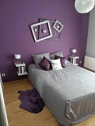 chambre violet et ordinaire idee peinture chambre fille ado 13 violet peinture de