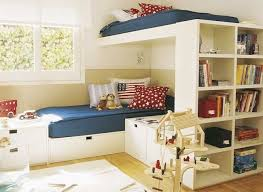 Good Inspiration Shared Bedroom Ideas For Small Rooms Handmade Premium Wooden Lacquired Varnished Oak Teak High