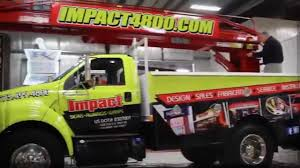 Impact Signs Awnings Wraps 2015 Wilkie Service Truck Wrap - YouTube 3862560998 Vehicle Wraps Daytona Beach Florida Food Truck Columbus Ohio Cool Truck Wrap Designs Brings Partial Van Wrapping Company Brooklyn Signs Knox Wrap Star Wrapfolio Sticker Lorry Sticker Car Wrapping Design Graphic 3d Desert Broiler Designed And Installed By Geckowraps In Inc Sfoodtruckwrapinc Weighing The Pros Cons Diesel Tech Magazine A Rusty Nynj Cars Vans Trucks Graphics Green Screen