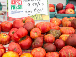 100 Heirloom Food Truck Are Tomatoes Always Worth The Price Serious Eats