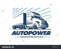 Truck Logo Illustration On White Background Stock Vector 425316055 ... 45 Modern Professional Progressive Logo Designs For Top Ride Woody Bogler Trucking Wdvectorlogo Royalty Free Clip Art Vector Of A Happy Grayscale Big Rig All Samples Design Awesome Kingsman Logistics Logo Design Michigan Website Graphic American Truck Company Pictures Contests Creative Woodys Annivate Inc Portfolio Logos 3 Real Profile Logos Mod Simulator Mods Galleries Inspiration Cargo Truck Logo Image Vecrstock