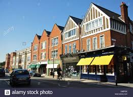 Barnes High Street, Barnes, London Borough Of Richmond Upon Thames ... Office Space For Rent Barnes Ldon Serviced Offices Serpentine Running Club Kew Richmond And Village Stock Photos Images Alamy Savills St Anns Road Sw13 9lh Property Sale Chelsea To Chiswick Stampede Is Set Boost House Prices By 15 Pauls School Future 54 Education Otters Lagoons Wetland Centre In Mummytravels Family Garden Design West Discover Ldons Hippest Village Harrods Fniture Depository Wikipedia The Famous Bulls Head Jazz Venue Pub 2 Bedroom Flat Rent Richard Burbidge Maions