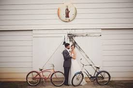 Timeless And Personal Fall Wedding At The Ruins At Kellum Valley ... Motorcycle Mania Bills Old Bike Barn Houses One Mans Vast Timeless And Personal Fall Wedding At The Ruins Kellum Valley Red Road News Reviews Photos Madison Bcycle On Twitter On The Last Day Of My Bike 303 Best Vlos Femmes Images Pinterest Famous Men Florence Oshd Revolving Museum Bikes Fitness 2017 Pedal 509 Cycles Green Bay Wisconsin Fatbikecom Specialized Riprock Expert 24 Review By Andy Amstutz Ebay Honda Big Red Trx 300 Classic Farm Quad Atv 4x4 Barn