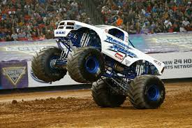 Monster Trucks Memphis / 2018 Sale Parking Monster Truck Nationals October Concerts Tickets 1020 Gas Monkey Garage Commander Cody Race Cars Trucks Wallpaper 53 Images Erie November 9 2018 Jam Sthub Announces Driver Changes For 2013 Season Trend News Trucks Memphis Sale Fedex Forum Memphis Tn 02122016 Youtube Grave Digger Others Set In Tampa Tbocom Marshawn Lynch Ghost Rides A Monster Truck Before Demolishing Jeep Pin By Michele Yancy On Pinterest Nicole Johnson Registration Link Mania 14 At